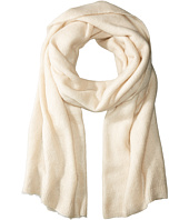 Free People - Kennedy Waffle Knit Scarf