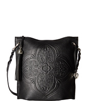 Brighton - Layla Slim Shoulder Bag