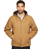 Timberland PRO - Baluster Insulated Hooded Work Jacket