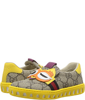 Gucci Kids - New Ace Mask Sneakers (Toddler)