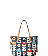 Brighton - Petula Shopper Tote