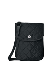 Baggallini - RFID Passport Crossbody