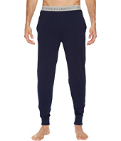 Polo Ralph Lauren - Knit Jersey Jogger Pants