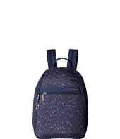 Hedgren - Inner City Vogue Backpack RFID