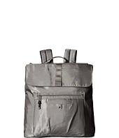 Baggallini - Skedaddle Laptop Backpack