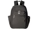 Essential Laptop Backpack with RFID