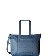 Hedgren - Swing Large Tote with RFID