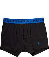 Polo Ralph Lauren - Microfiber Pouch Boxer Brief