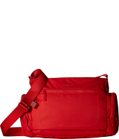 Hedgren - Commuter Horizontal Crossbody with RFID