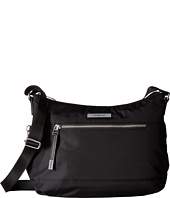 Hedgren - Gleam Medium Crossbody