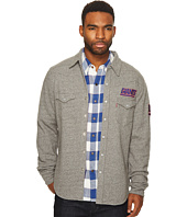 Levi's® Mens - NY Giants NFL Western Sweatshirt