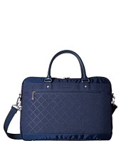 Hedgren - Opal Large Business Bag 15.6