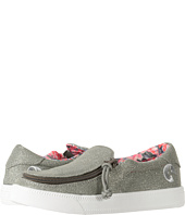 BILLY Footwear Kids - Classic Low Lux (Toddler/Little Kid/Big Kid)