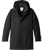 Appaman Kids - Gotham 2.0 Coat (Toddler/Little Kids/Big Kids)