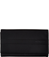 Hedgren - Lira Flap Wallet