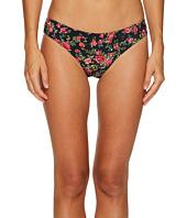 Dolce & Gabbana - Floral Bikini Bottom