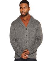 Levi's® - Rand Fleece Cardigan
