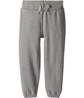 Appaman Kids - Gym Sweatpants (Toddler/Little Kids/Big Kids)