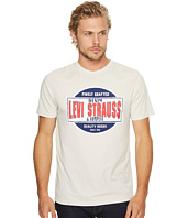 Levi's® - Shellac Tee