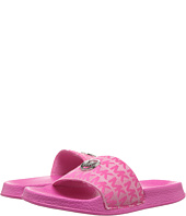 MICHAEL Michael Kors Kids - Amelie (Little Kid/Big Kid)