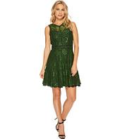 Adelyn Rae - Delilah Fit & Flare Dress