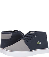 Lacoste Kids - Ampthill 417 1 (Little Kid/Big Kid)