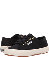 Superga - 2750 Satin