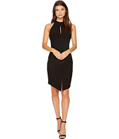 Adelyn Rae - Marlena Sheath Dress