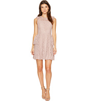 Adelyn Rae - Tracy Fit and Flare Dress