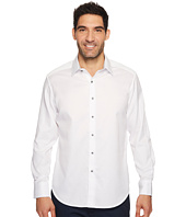 Robert Graham - Lewiston Long Sleeve Woven Shirt