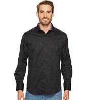 Robert Graham - Rosendale Long Sleeve Woven Shirt