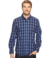 Robert Graham - Levy Long Sleeve Woven Shirt
