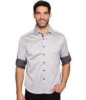 Robert Graham - Canton Long Sleeve Woven Shirt