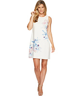 Tommy Bahama - Orchid You Not Shift Dress