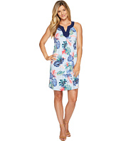 Tommy Bahama - Bogart Blooms Short Dress