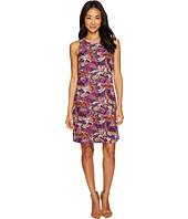 Tommy Bahama - Ta-Leaf-A Short Shift Dress