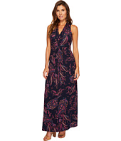 Tommy Bahama - Paisley Daze Sleeveless Maxi Dress