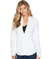 Tommy Bahama - Jen & Terry Full Zip