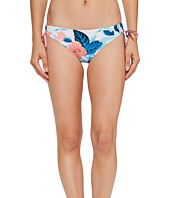 Seafolly - Loop Tie Side Hipster