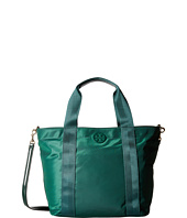 Tory Burch - Quinn Small Tote