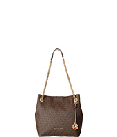 MICHAEL Michael Kors - Jet Set Chain Medium Shoulder Tote