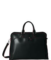Lodis Accessories - Audrey Brera Briefcase With Laptop Pocket