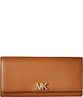 MICHAEL Michael Kors - Large Carryall