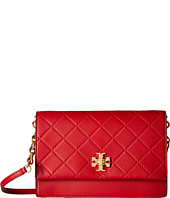Tory Burch - Georgia Crossbody