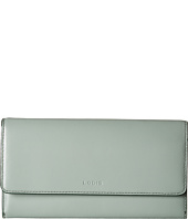 Lodis Accessories - Audrey Cami Clutch Wallet