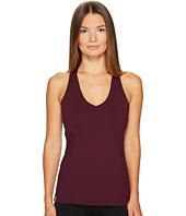 Monreal London - Essential V-Neck Tank Top