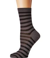 Falke - Poplin Sock