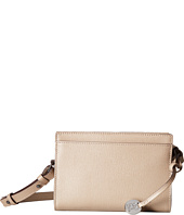 Lodis Accessories - Business Chic RFID Pheobe Crossbody