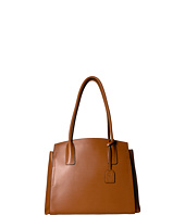 Lodis Accessories - Audrey RFID Zola Tote
