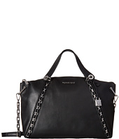 MICHAEL Michael Kors - Sadie Large Top Zip Satchel